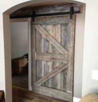 Furniture | Barn Doors | Los Angeles | The Mod Barn