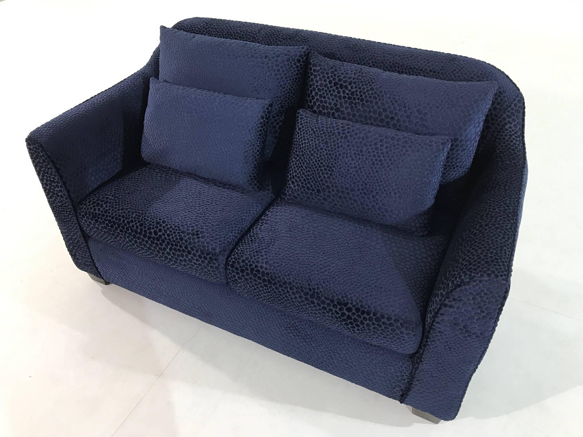 Sofa Stile Divani Sofa