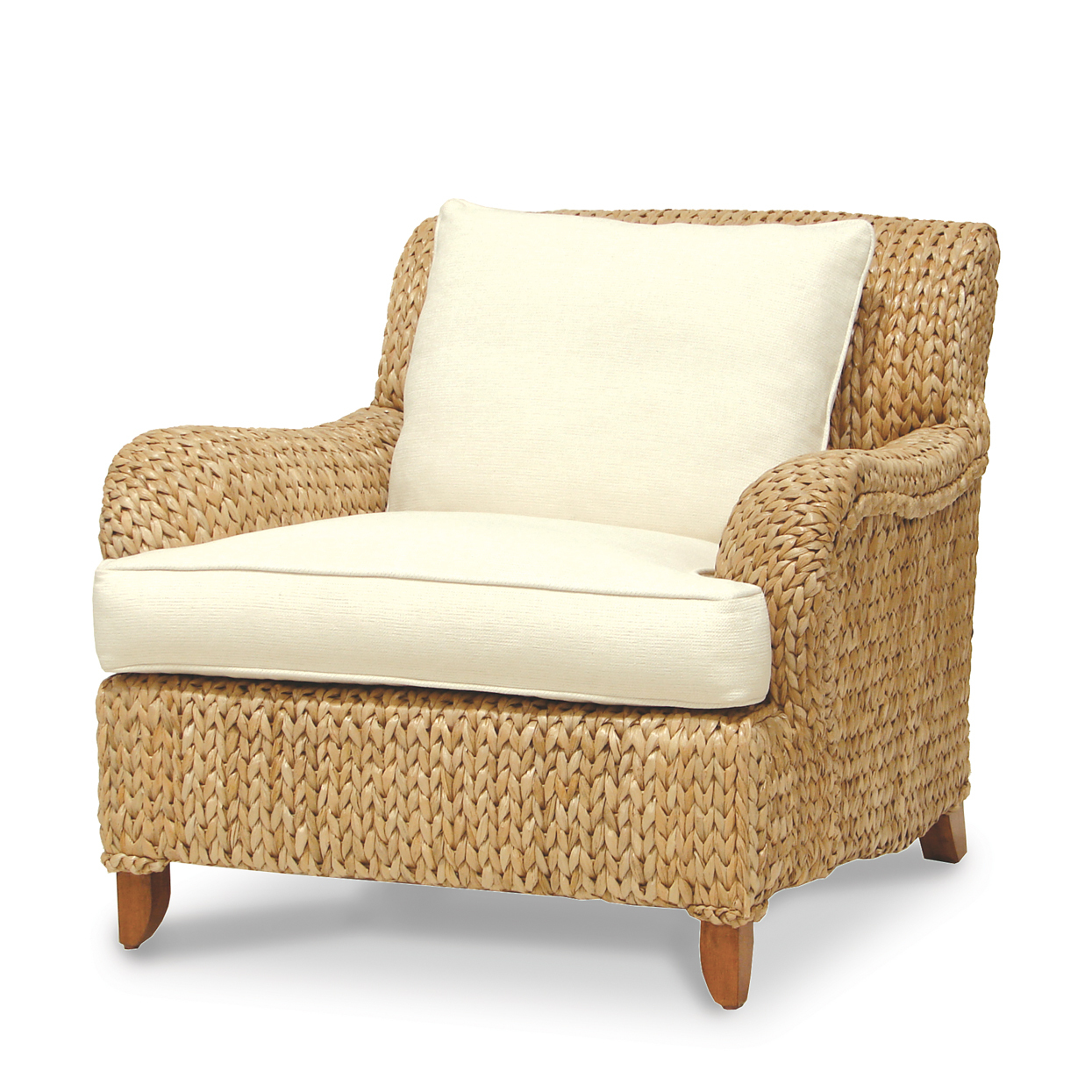 sea grass chairs swivel chair keeps going up seagrass armchair sweater weave lounge www