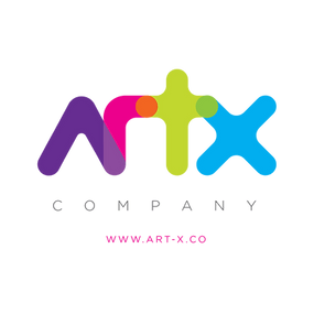 ART X Recruitment 2017