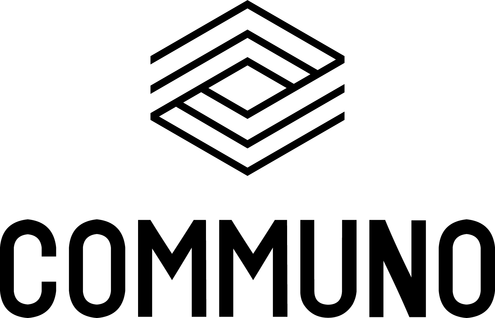 Communo acquires LocalSolo in its bid to become the