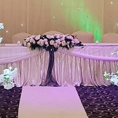 Wedding Chair Cover Hire Bournemouth Covers For A Reception Kelly Bell Event Ltd Decoration From 1 Beautiful White And Silver With