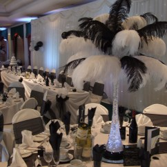 Wedding Chair Cover Hire Bournemouth 24 Dining Chairs Kelly Bell Event Ltd Decoration From 1