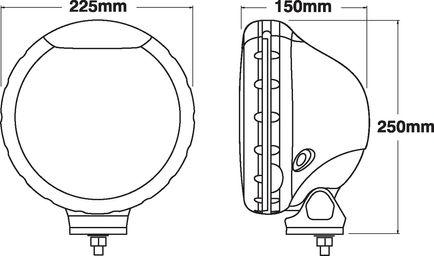 3 Bulb Ballast Wiring 3 Bulb Ballast Installation Wiring