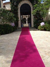 pink carpet - DriverLayer Search Engine