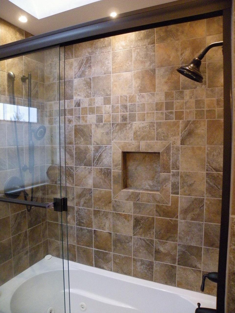 International Tile and Flooring CAS Interiors Kitchen Decor Studio  ITF