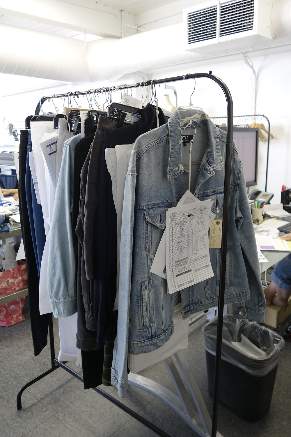 Clothing Manufacturers In Dallas : clothing, manufacturers, dallas, Wholesale, Boutique, Clothing,, Denim, Jeans, Suppliers, Vendors