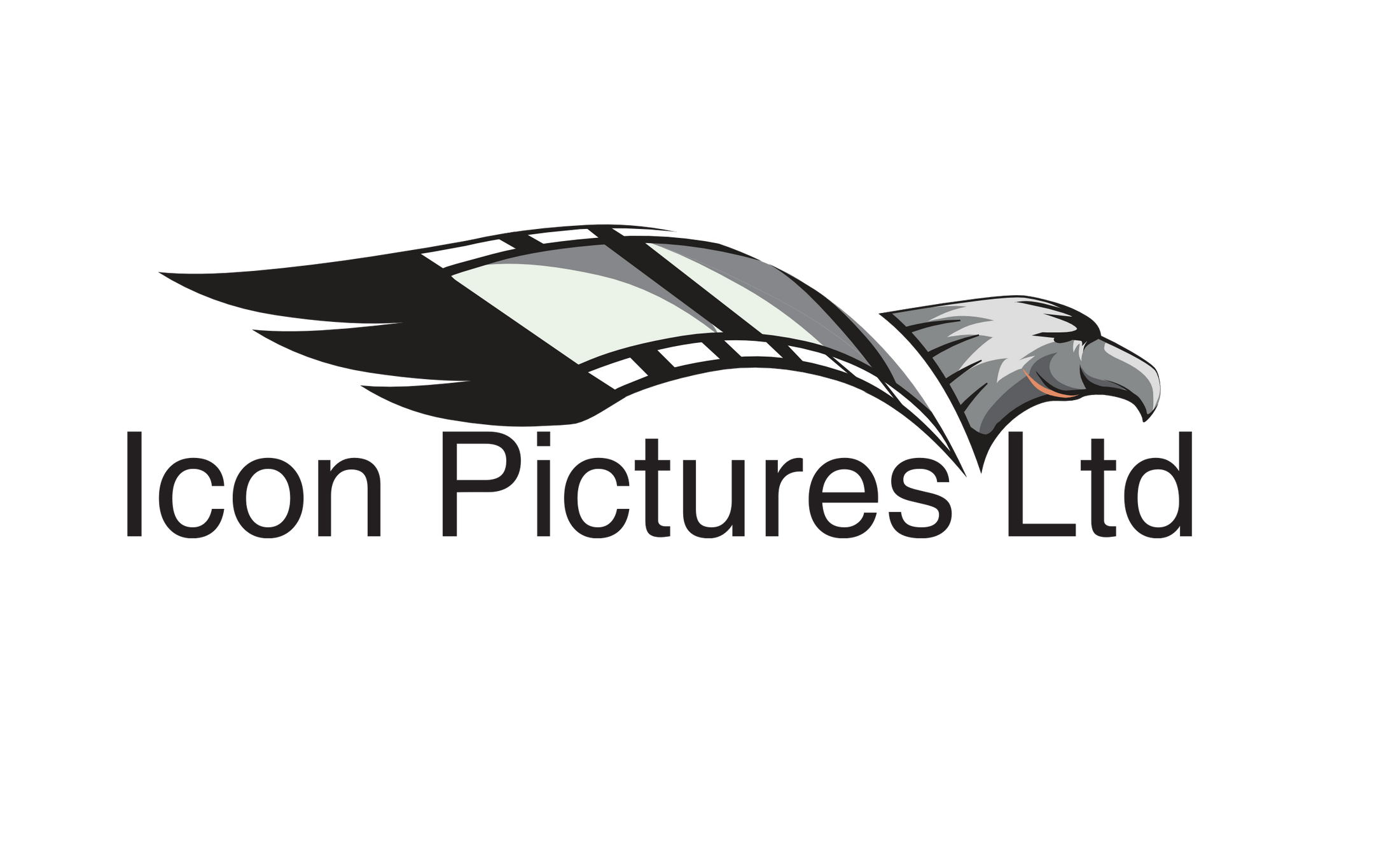 Film, TV and Video Production Company. Leeds, United Kingdom