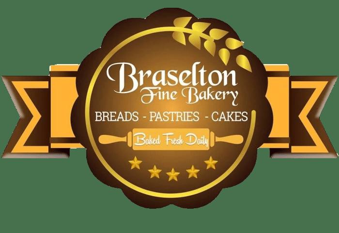 Braselton Bakery Breads