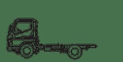 Fuso FE85PE Specification I 3 ton 5 ton I Bdm 7500kg I