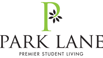 PARK LANE Student Accommodation Cardiff