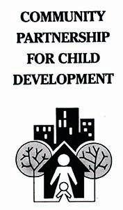 CPCD our programs
