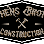 Stephens Brothers Construction Inc General Contractor