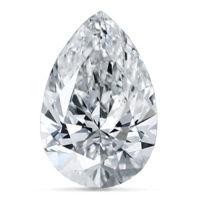 Kaip nupirkti tobulą sužadėtuvių žiedą _