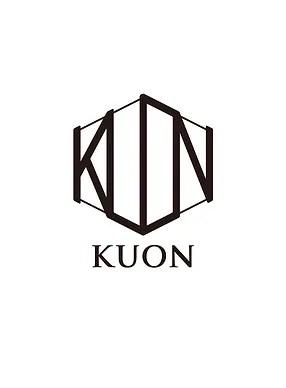 KUON Special Order Boro Jacket