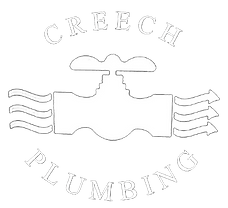 Plumber / Weatherford / Creech Plumbing
