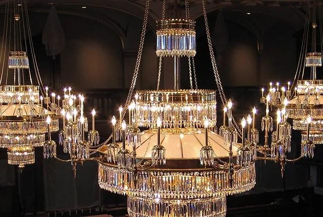 st louis antique lighting company st
