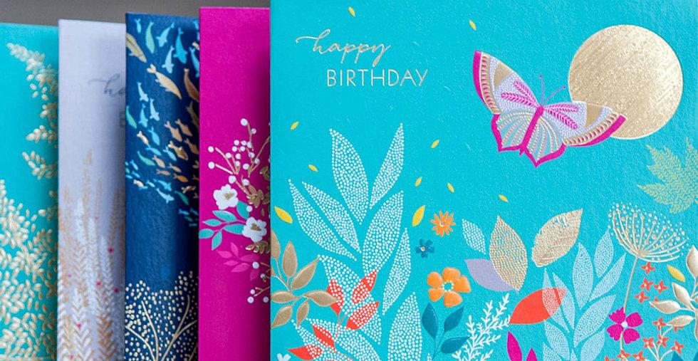 Image result for sara miller cards