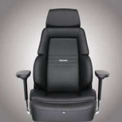 Recaro Office Chair Uk Design Calculation Chairs Performance Series