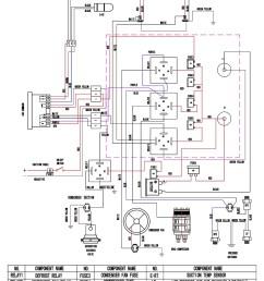 wiring wiring diagram features [ 945 x 1335 Pixel ]