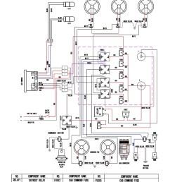 wiring wiring diagram features [ 946 x 1335 Pixel ]