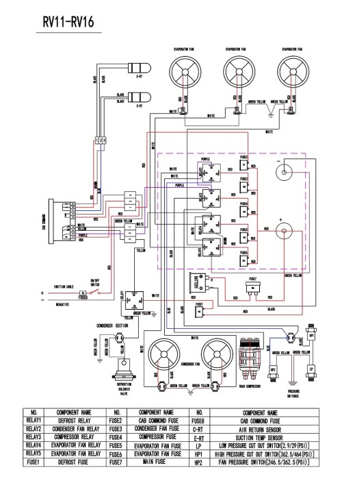 small resolution of wiring wiring diagram features