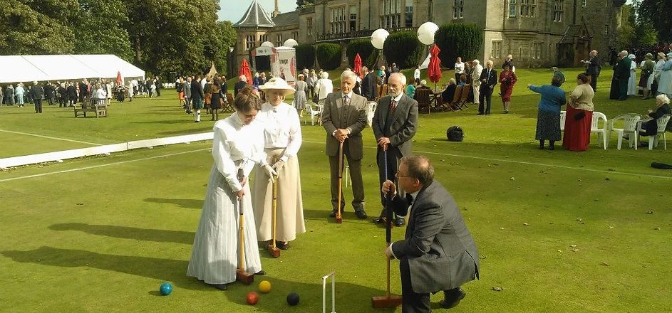 9 wicket croquet court diagram bass blend pot wiring cambridgecroquetclub history they set forth rules for both the 6 and games founded united states association under guidance of jack osborn