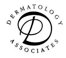 Dermatology / Louisville KY / Dermatology Associates PSC