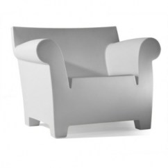 Bubble Club Chair Replica Cheap Accent Covers Outdoor Garden Furniture Hedge Design Nursery In Grey