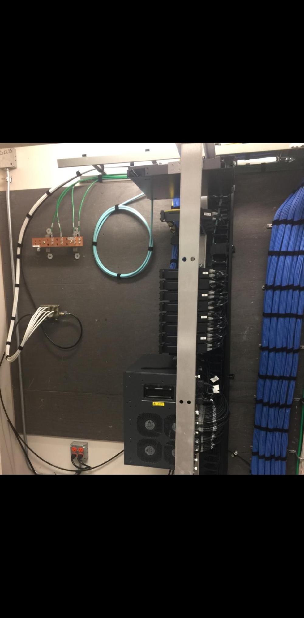 medium resolution of adam grodhaus communications