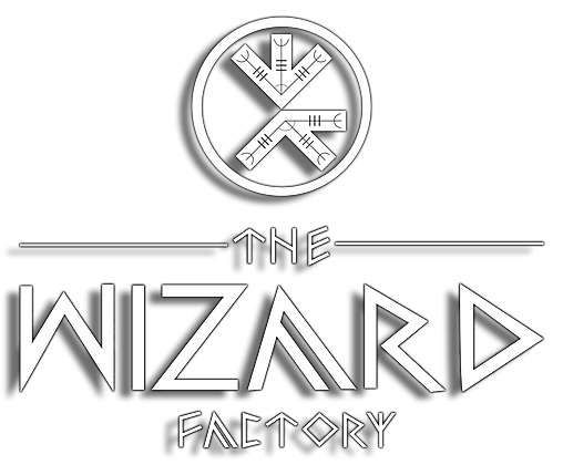The Wizard Factory