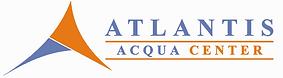 Spa Nuoto Fitness  Gemona del Friuli  Piscina Atlantis Acqua Center