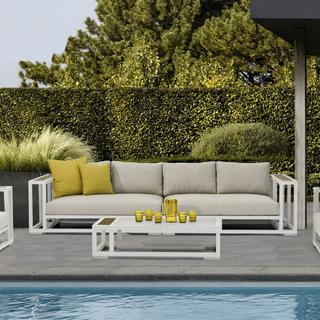 outdoor patio furniture miami best