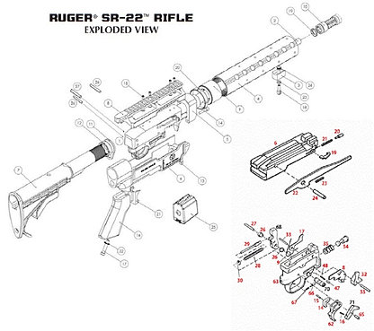 4 Hydraulic Pump Wiring Diagram Hydraulic System Diagram