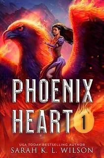 Phoenix heart 1 ebook.jpg