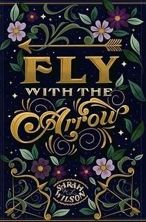flywiththearrow.jpg