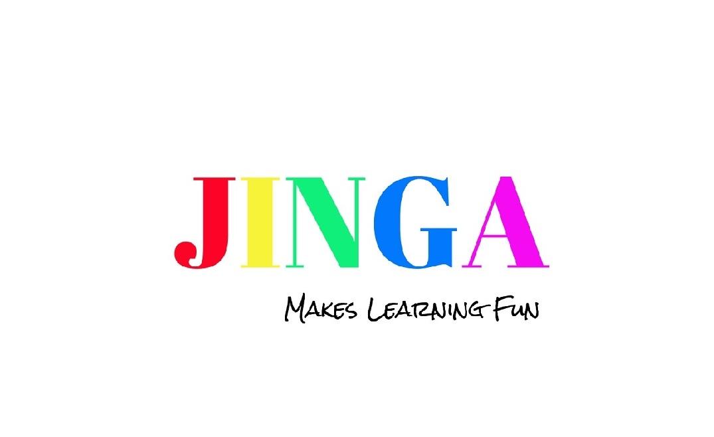 Jinga Kids