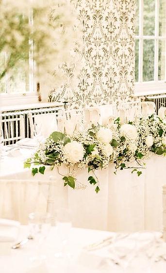 wedding venue north tyneside