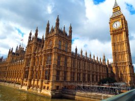6d5714 4a83f89ed8884568b59c62a799a903d5 Fazendo turismo em Londres na Inglaterra