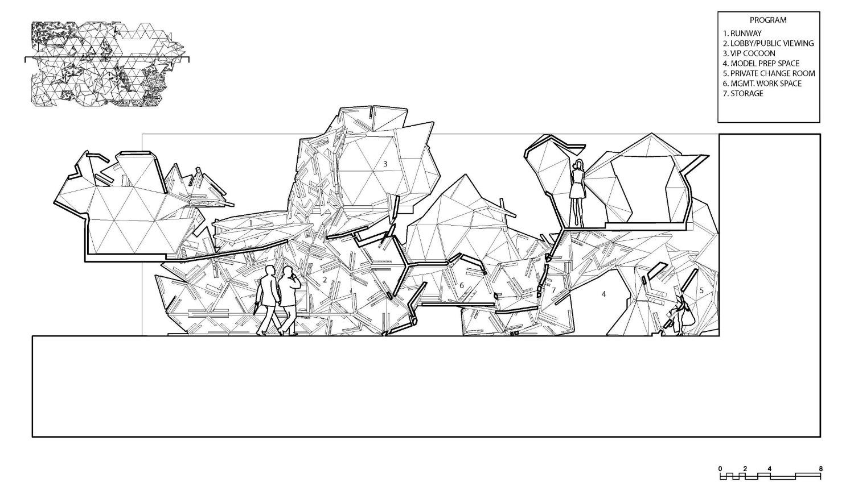 Springdale Rv Wiring Diagram RV Wiring System ~ Elsavadorla