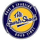 Buy all your sporting equipment online at The Sports Shack Singapore now! Other sporting equipment include ultimate frisbee and hockey equipment.