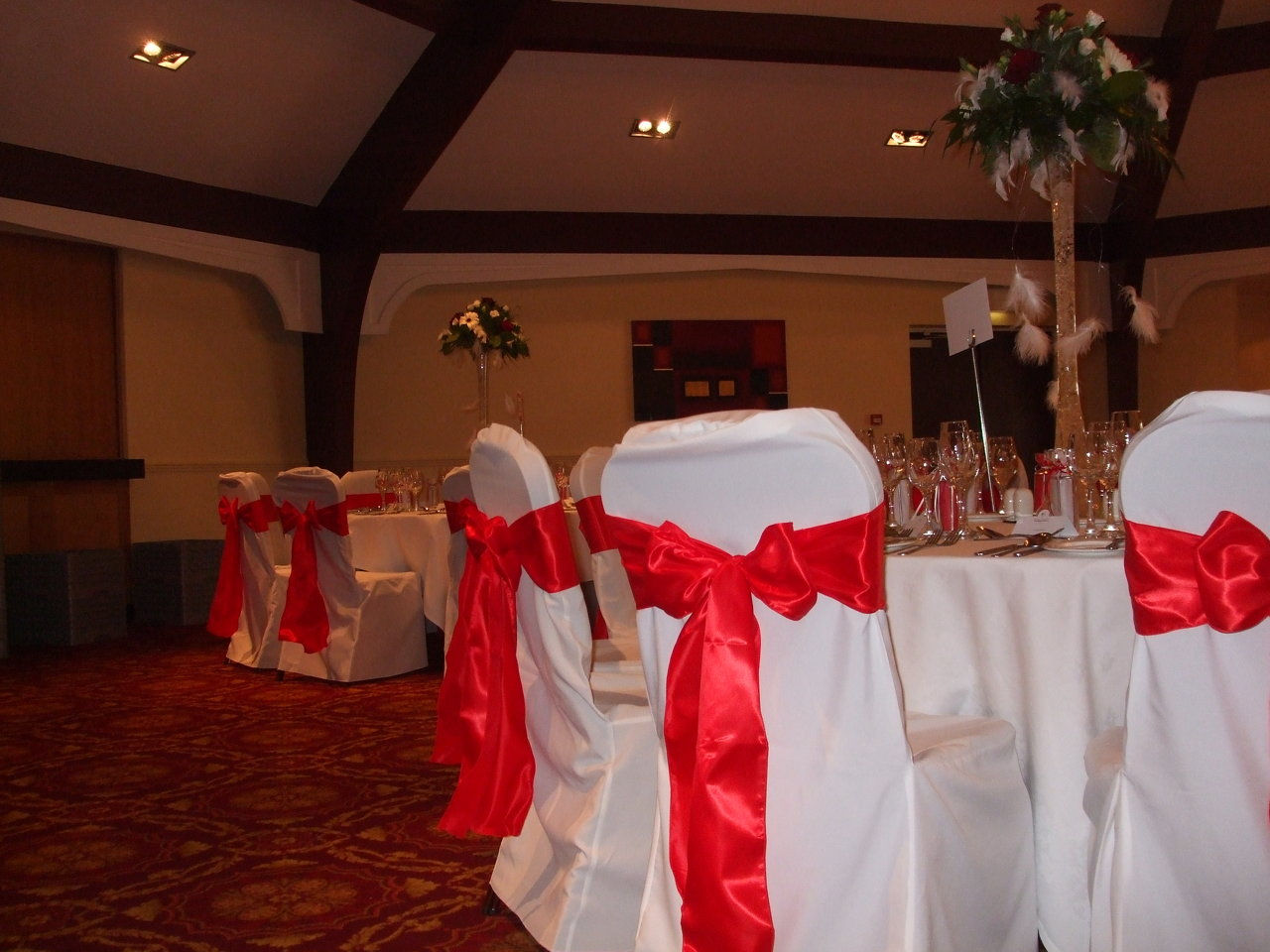 chair cover and sash hire glasgow childrens saucer chairs with flair wedding events planning