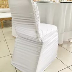 Chair Covers Wedding London Vehicle Lifts For Power Wheelchairs Tac Decoration Cover Hire