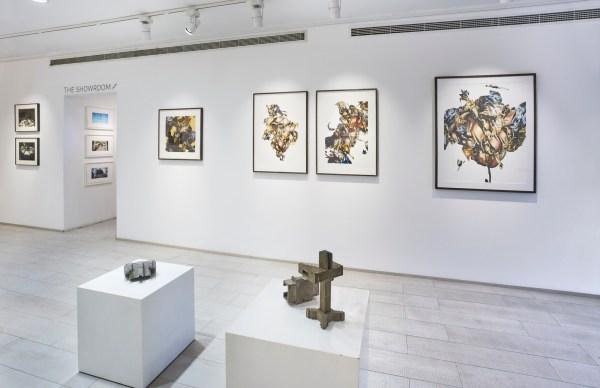 Bba - Contemporary Art Berlin