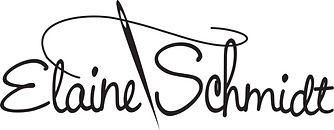 Elaine Schmidt Designs, sewing, ribbon, quilting, crafts