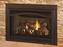 Fordens Fireplace Shop  San Luis Obispo CA