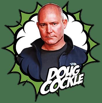 doug-cockle.tif