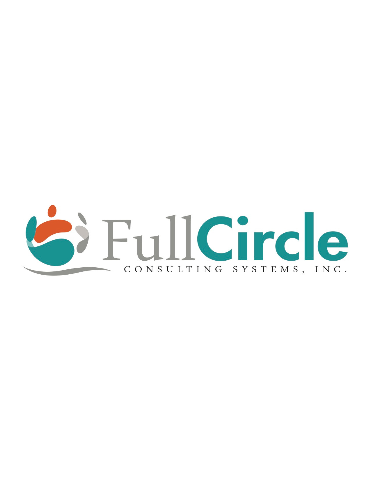 Full Circle Consulting Systems, Inc.