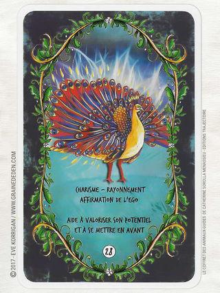 Animal Protecteur En 5 Lettres : animal, protecteur, lettres, Symbolisme
