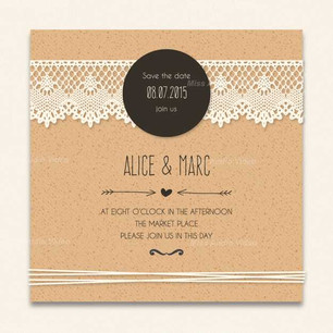 Get Your Whats Wedding Invitation Card Ecards